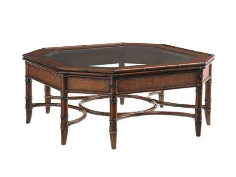 Image of Marianas Cocktail Table