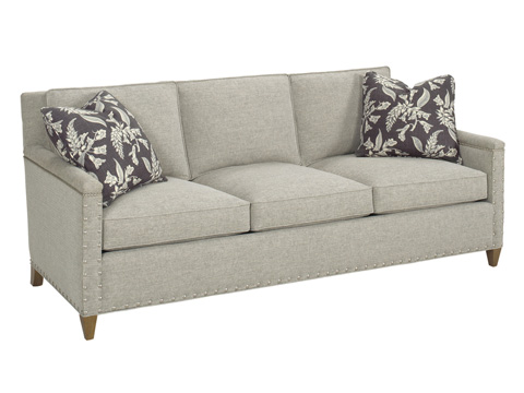 Lexington Home Brands - Chase Sofa - 7725-33
