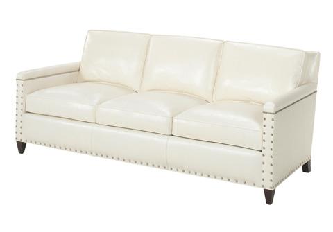 Image of Chase Leather Sofa