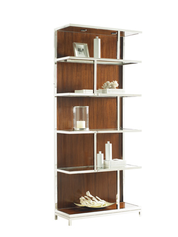 Image of Kelly Bookcase