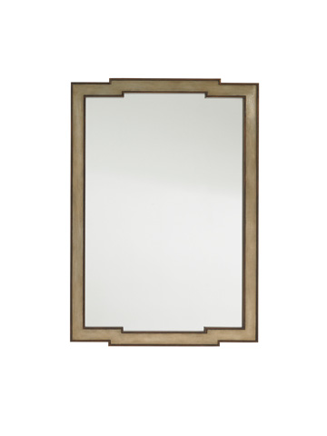 Image of Glencoe Mirror