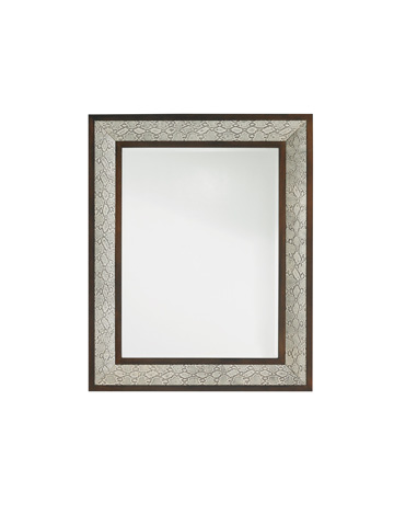 Lexington Home Brands - Python Mirror - 706-205