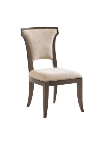 Image of Seneca Upholstered Side Chair