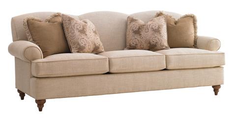 Image of Montgomery Sofa