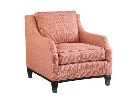 Lexington Home Brands - Conrad Chair - 7991-11