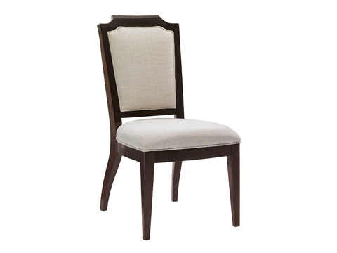 Image of Candace Side Chair