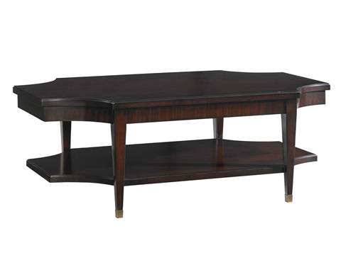 Image of Richmond Cocktail Table