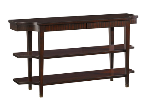 Image of Blakeney Console Table