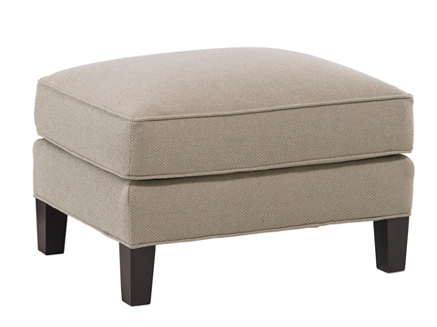 Lexington Home Brands - Pendleton Ottoman - 7101-44
