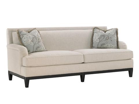 Lexington Home Brands - Aubrey Sofa - 7996-33