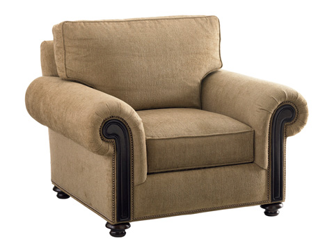 Tommy Bahama - Riversdale Chair - 7998-11