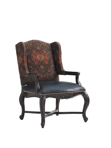 Tommy Bahama - Keswick Chair - 1557-11