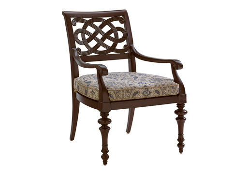 Image of Host Dining Chair