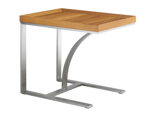 Image of Occasional Table