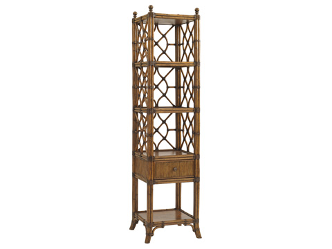 Image of Atlantis Etagere