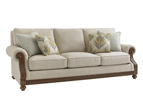 Image of Shoreline Sofa
