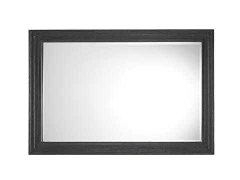 Image of Volante Landscape Mirror