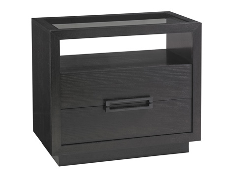 Image of Veneno Nightstand
