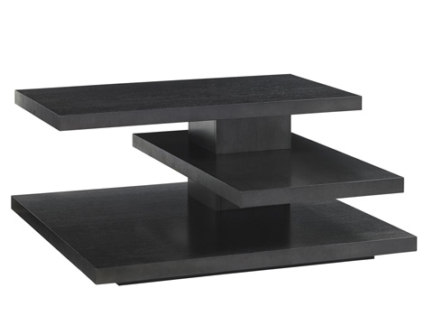 Image of Evora Square Cocktail Table