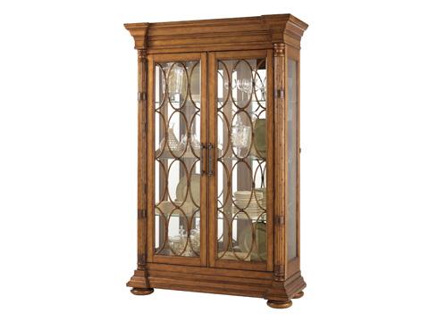 Image of Mariana Display Cabinet