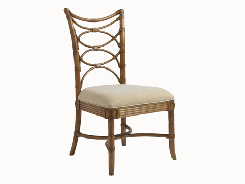 Image of Sanibel Side Chair