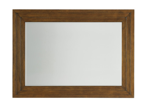 Image of Luzon Landscape Mirror
