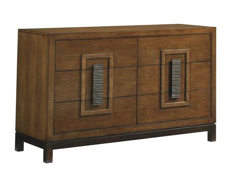 Image of Tahara Dresser