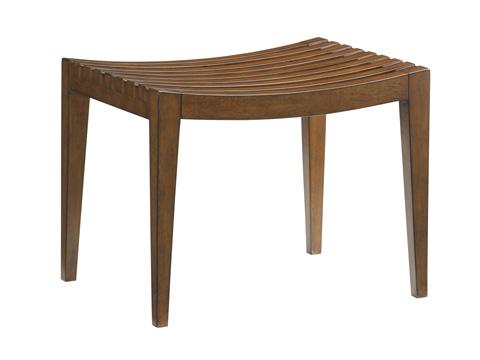 Image of Midori Bench