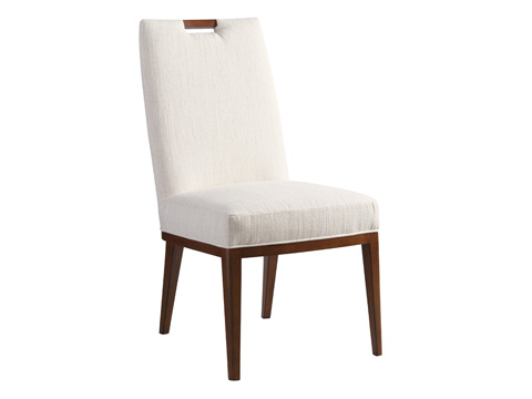 Image of Coles Bay Side Chair