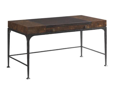 Lexington Home Brands - Borneo Writing Desk - 556-933