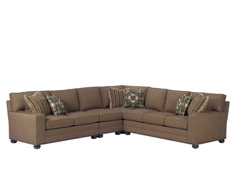 Image of Norwood Sectional