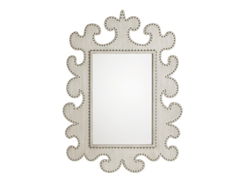 Image of Hempstead Vertical Mirror