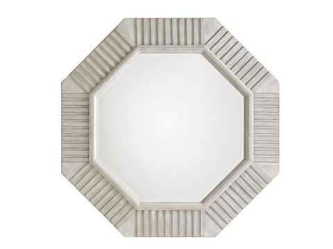 Image of Selden Octagonal Mirror
