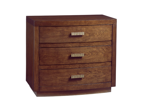 Image of Verdes Nightstand