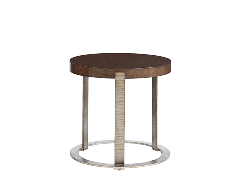 Image of Wetherly Accent Table