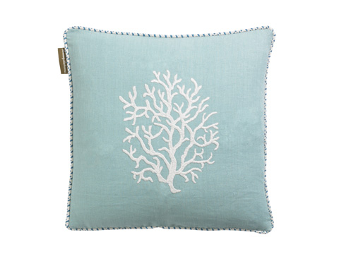 Tommy Bahama - Luxdown Throw Pillow - 1017-18