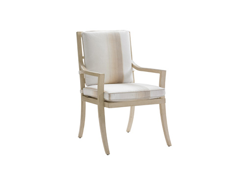 Image of Outdoor Dining Chair