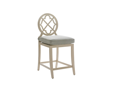Image of Outdoor Counter Stool