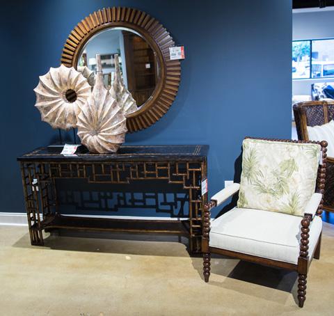 Image of Maarten Chair