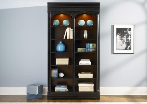 Image of Bunching Bookcase