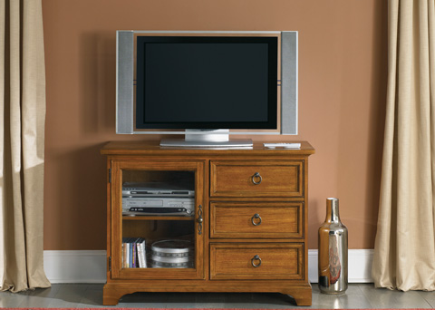 Liberty Furniture - 44