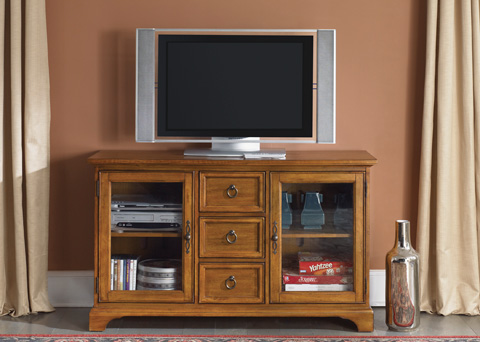 Liberty Furniture - 54