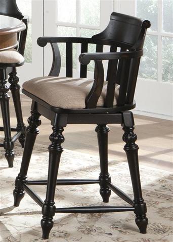 Liberty Furniture - 24