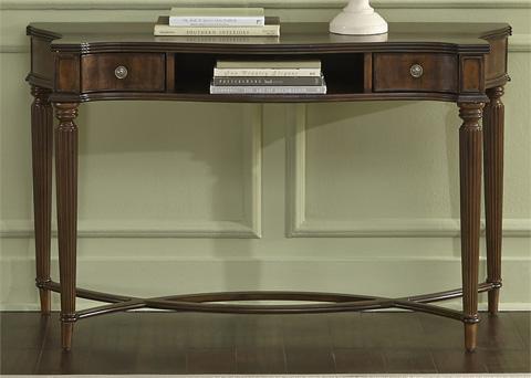 Liberty Furniture - Sofa Table - 270-OT1030