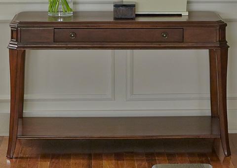 Liberty Furniture - Sofa Table - 363-OT1030