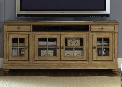 Liberty Furniture - 74