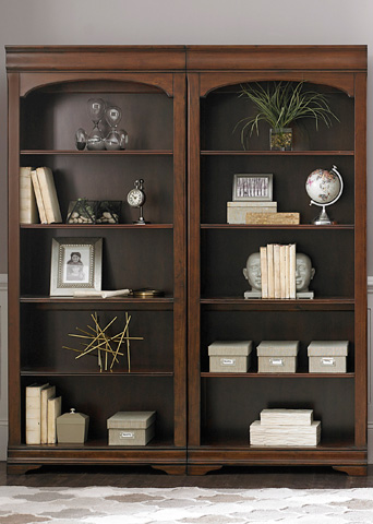 Image of Bunching Bookcase