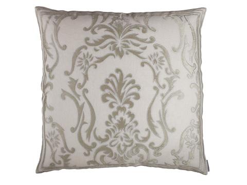 Lili Alessandra - Louie European Pillow - L271ALWS-V