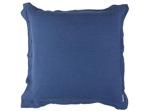 Lili Alessandra - Jon-L European Pillow - L275LM