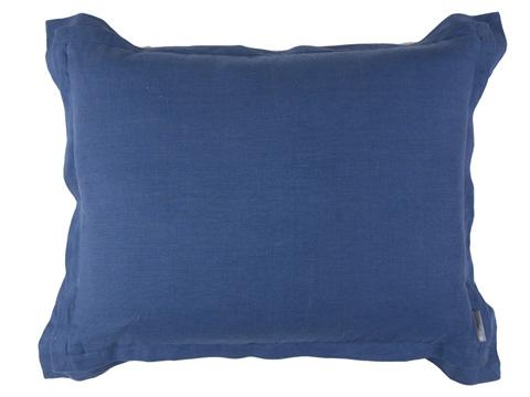 Lili Alessandra - Jon-L Standard Pillow - L275M